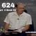 624 - Les Feldick Bible Study Lesson 3 - Part 4 - Book 52