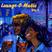 Lounge-O-Matic Vol 3