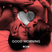 OdDio - Good Morning (A Valentine's Day Lovemix)
