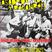 Asado de Vidrio y Rocanrol #6 : Invitado: Indio Man prisioneros verdes / dos minutos