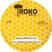 Iroko Roots Reggae / Dub Selection Volume 2