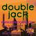 Double Jack [12-03-2016] - Espacio 4 Fm