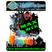 Dj Max Mix on Mixing The World @WWR The World Web Mashup Club
