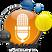 RADIO HUARACHE 27 MARZO 2016