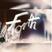 FORTH w SERGIO LEVELS - JULY 24 - 2015