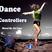 Ab7alon - Dance Controllers   Step # 1