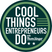Communications Skills Matter for Entrepreneurs - with Jim Comer