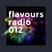 Lewis Low - Flavours Radio #012