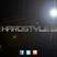 Pure Hardstyle Beats Vol.12 Episode 1