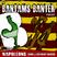 Bantams Banter #54