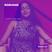 Guest Mix 400 - Roshanie [07-01-2020]