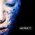 MIX PROD TT Presents Melodic Sessions Deluxe (VOL.32)