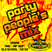Party People's Mix