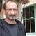 Émission du 22 janvier 2o14 | Fred Mousseron, programmation Alésia Bar