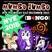 Mumbo Jumbo Mix: 12/15