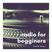 Jesper Norda: Radio for begginers