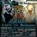 Santa Maria Summer Fest 2015 • A playlist!