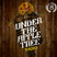 Under The Apple Tree Radio | #UTATFest Special! | #8