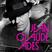 Jean Claude Ades - radio show #62