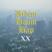 BibimBoomBap20