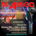 Peter van Dam - Returning to Radio Mi Amigo              (his 1st show)