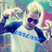 Trance 4 Life [Vol.9] [ Jun 29, 14] [ IMMENSE ] [DJ] #VUTRANCE