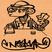 N:SPYR - 'RAGGA-OKE' JUNGLE MIX 2012