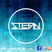 The Stefan Remixes Episode # 13