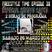 Freestyle Time Podcast EP 23 (ESPECIAL 120MIN SABADO SANTO)