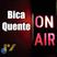 Bica Quente 07/11/2014