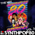 Generation 80 Experience Mix Vol. 3 (48 Min) By JL Marchal (Synthpop 80 : www.synthpop80.com)