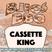 BJIOS BBQ: Cassette King