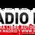 Lista Negra. 05 de Enero 2013. Radio ELA.