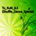Tu_Kul0_8.5_(Shuffle_Dance_Special)