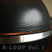 K-Loop Vol. 1 - Mixed, Nov 2001