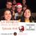 LBDLM #7 - 21 décembre 2016 - Spéciale Noël