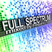Full Spectrum 05 | The Exclusive Trance-bass Vocal-breaks Space