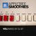 DJ SP | Appletree Smoothies | Vol 1 | 03-2007