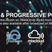 Trance & Progressive Podcast #2 @ TRANCEnet Radio (8th June 2014)