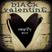 iJ ZJ1D Live Set Sketch - Country - Hentai Hearts 2k15 vol0 - Black Valentine ~ Empty Heart