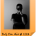 Different Grooves On Air #123 - Ryan Pamatmat