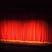 ajde u kazalište 26.06.2011.