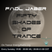 Fifty Shades of  Trance 010