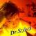 Dr Szöszi 2017.03.07