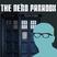 The Nerd Paradox - Asylum Of The Daleks