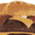 Double Mix Burger - SteakB (2012.07.18)
