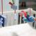 """Eulalia Alemany: """"Falta control parental con los menores en las Redes Sociales"""""""