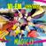 (098) magico - bronceado - son de amores - etc