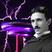 Nikola Tesla - Mind from the Future