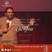 Viviendo encima de la línea de la serpiente - Pastor Jonathan Hernández
